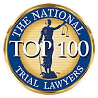 NTL-top-100-member-seal-large